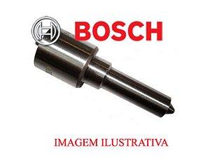 BICO INJETOR DIESEL VOLVO 23210 / 23240 -  FORD B1618 / B1621 - DSLA137P793 - BOSCH F000430900