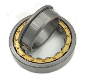 Rolamento de Rolos Cilíndricos NJ2305 EM - Medida 25X62X24mm