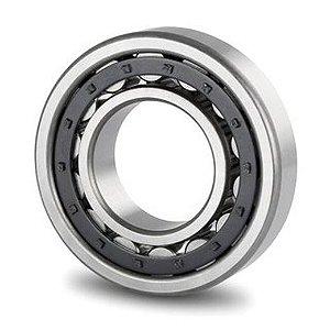 Rolamento de Rolos Cilíndricos NU413 W - Medida 65X160X37mm