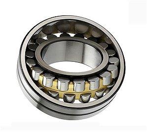 Rolamento autocompensador de rolos 24144 EW33MH - Medida 220X370X150