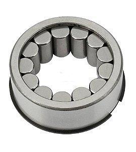 Rolamento Cubo Redutor Scania T112 - R142 - Lk140 - R112 - K112 - Cod. F-93249 / 315597 / 1115541