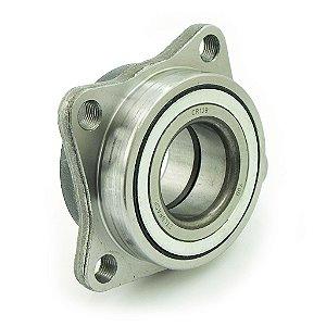 Rolamento + Flange do Cubo de Roda Stratus - Avanger - Sebring - CR139