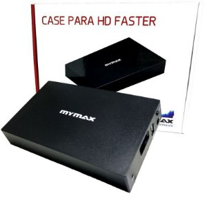 Hd Externo 2tb Portátil Usb 3.0 No Case
