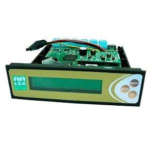 Controladora LSK 1099 Sata
