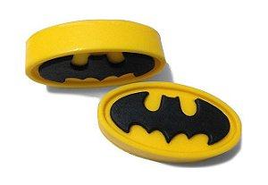 Sabonete Artesanal Batman ( 3 unidades )