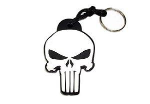 Chaveiro The Punisher