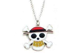 Colar One Piece