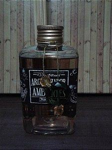 Difusor de Aromas - Chocolate