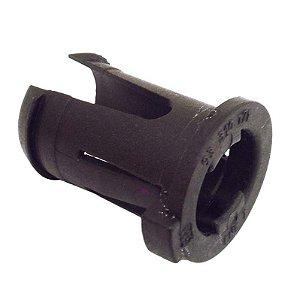 Bucha Embreagem Tubo Cilindro Corsa 1994 até 2012 / Meriva 2001 até 2012 GM 93310171