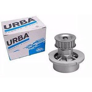 BOMBA D ´ AGUA CORSA / CELTA 1.0 1.4 / MONTANA / MERIVA URBA UB0167