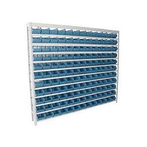 Estante para gaveteiros 143-4