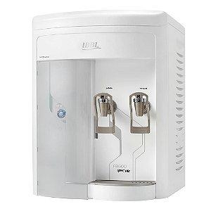 Purificador de água IBBL FR 600 Speciale Branco