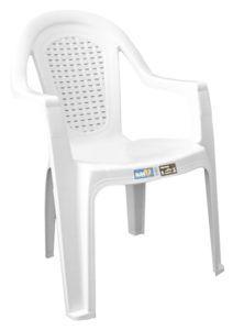 Cadeira com braço