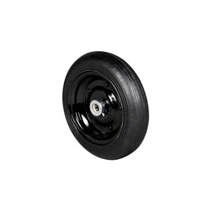 Roda Maciça 330x8 Rolete