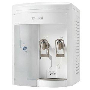 Purificador de água FR600 SPECIALE Branco 127v - IBBL
