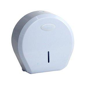 Dispensador para papel higiênico rolão - New Classic