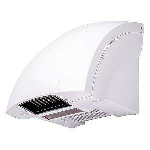 Secador de Mãos Automático com Sensor Biovis