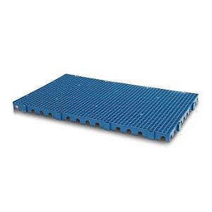 Estrado plástico 100x60cm