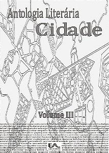 Antologia cidade volume 3