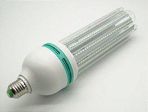 Lampada 50w Led Milho E27 Bivolt 6000k Branco Frio - 81751