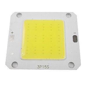 Chip Led 30w para Reposição Refletor 30w Branco Frio - 83120