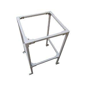 Mesa para guilhotina semi industrial standard 510 Excentrix