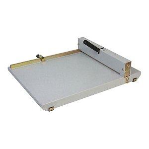 Vincadeira profissional manual 45 cm Excentrix