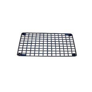 Secador plástico 29x44 cm para produtos impresso por serigrafia (silk screen)