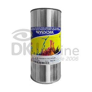 RV-300 Removedor de cola de vinil adesivo 900ml
