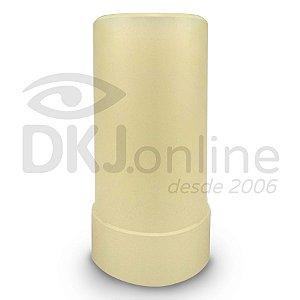 Tarugo para personalização de canecas de 500 ml para prensa 5x1 Metal Printer
