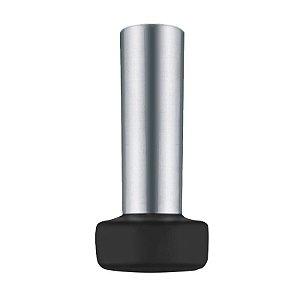 Fixa adesivo - imã para aplicação de vinil adesivo em superfícies metálicas