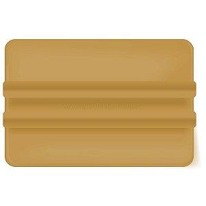 Espátula de nylon para aplicação de vinil adesivo