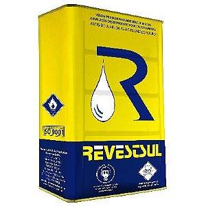 Rev-500 Cola para acrílico de secagem rápida 5 litros