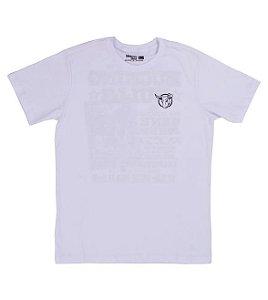 Camiseta SBO - Bucking Bulls