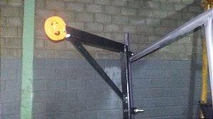 MOITAO 50 kg