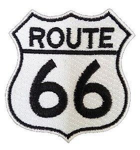 ROUTE 66 PB