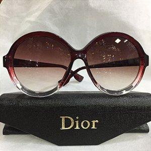 d590ac34bfb Christian Dior Aviador - Desertic 2M22K - Óculos de Sol - Tamanho 58 ...