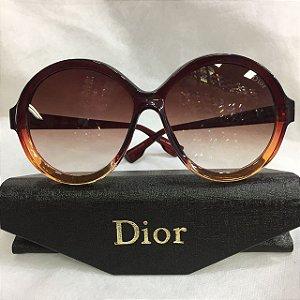 Dior - Griffe dos Olhos   Replicas Óculos de Sol e Armação f3d97bb1eb