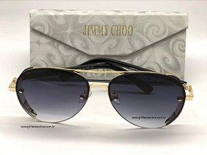Jimmy Choo - Sheena Óculos de Sol