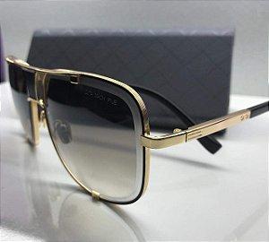 eab2da663c760 Dita Mach Five DRX 2087 A Ouro - Óculos de Sol