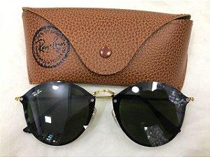 5da646b0e32db Ray Ban - Griffe dos Olhos   Replicas Óculos de Sol e Armação