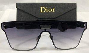 3fb68b64ad6 Jimmy Choo Marrom - ELVAS 2M2 T4 A - Óculos de Sol - Griffe dos ...