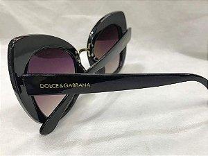 Dolce   Gabbana - Griffe dos Olhos   Replicas Óculos de Sol e Armação ce16133eda