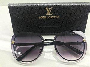 Dior Stellaire 1 LKSA9 CINZA - Óculos de Sol - Griffe dos Olhos ... 1f80d0b17a