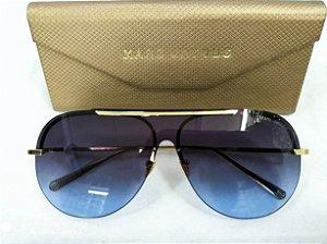 c14a179ce6d69 Dior Evolution 2M22K Unissex - Oculos de Sol - Griffe dos Olhos ...