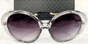 Óculos de Sol Oval   Dior - Griffe dos Olhos   Replicas Óculos de ... 6fff41dd89