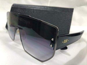 0b5bab4f7c2e2 Christian Dior Aviador - Desertic 2M22K - Óculos de Sol - Tamanho 58 ...