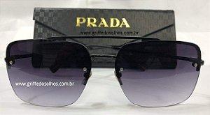 87bccbf12 Prada - Griffe dos Olhos | Replicas Óculos de Sol e Armação