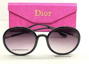 Oculos de Sol Dior So Stellaire 2  Odeo Redondo
