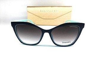 Óculos de sol Gatinho Tiffany